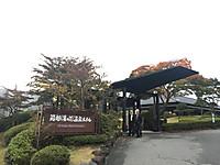 Img_6415